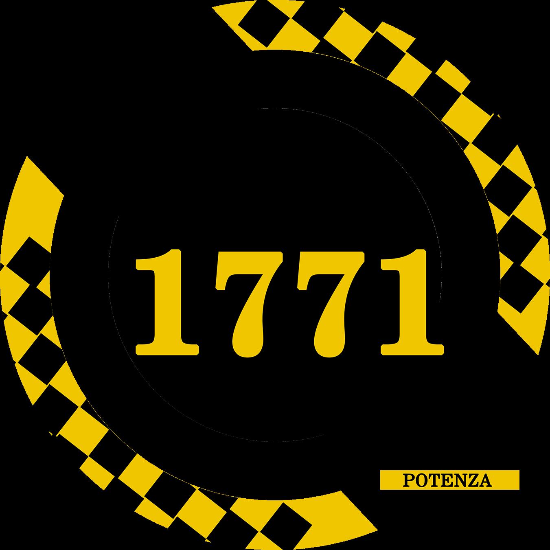 Taxi Potenza